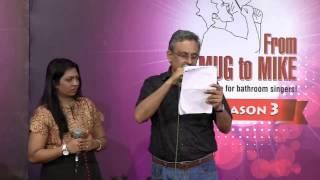 Video Rajlakshmi and Saikumar - Kanchi Re download MP3, 3GP, MP4, WEBM, AVI, FLV September 2017