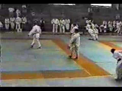 Paulo Curi Peposo No Judo