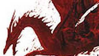 Classic Game Room - DRAGON AGE ORIGINS review