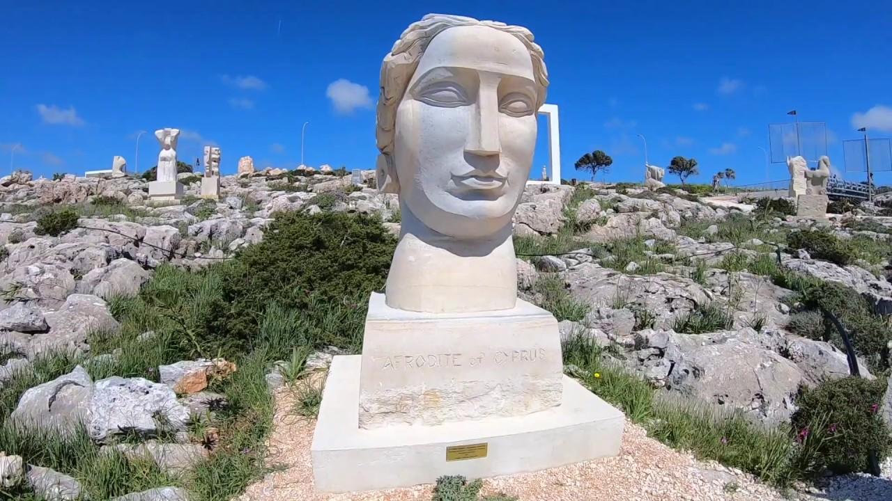 Svorio netekimas traukiasi Kipras. Fx svorio metimas