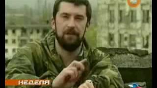 наш владимир виноградов)