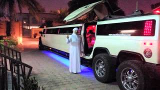 big car in dubai