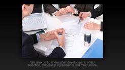 Business Lawyer Melbourne FL - Obrien Law (321) 541-1244