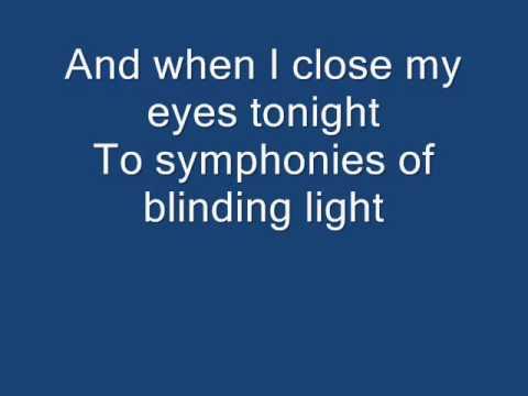 Linkin Park - The Catalyst LYRICS