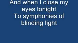 Repeat youtube video Linkin Park - The Catalyst LYRICS