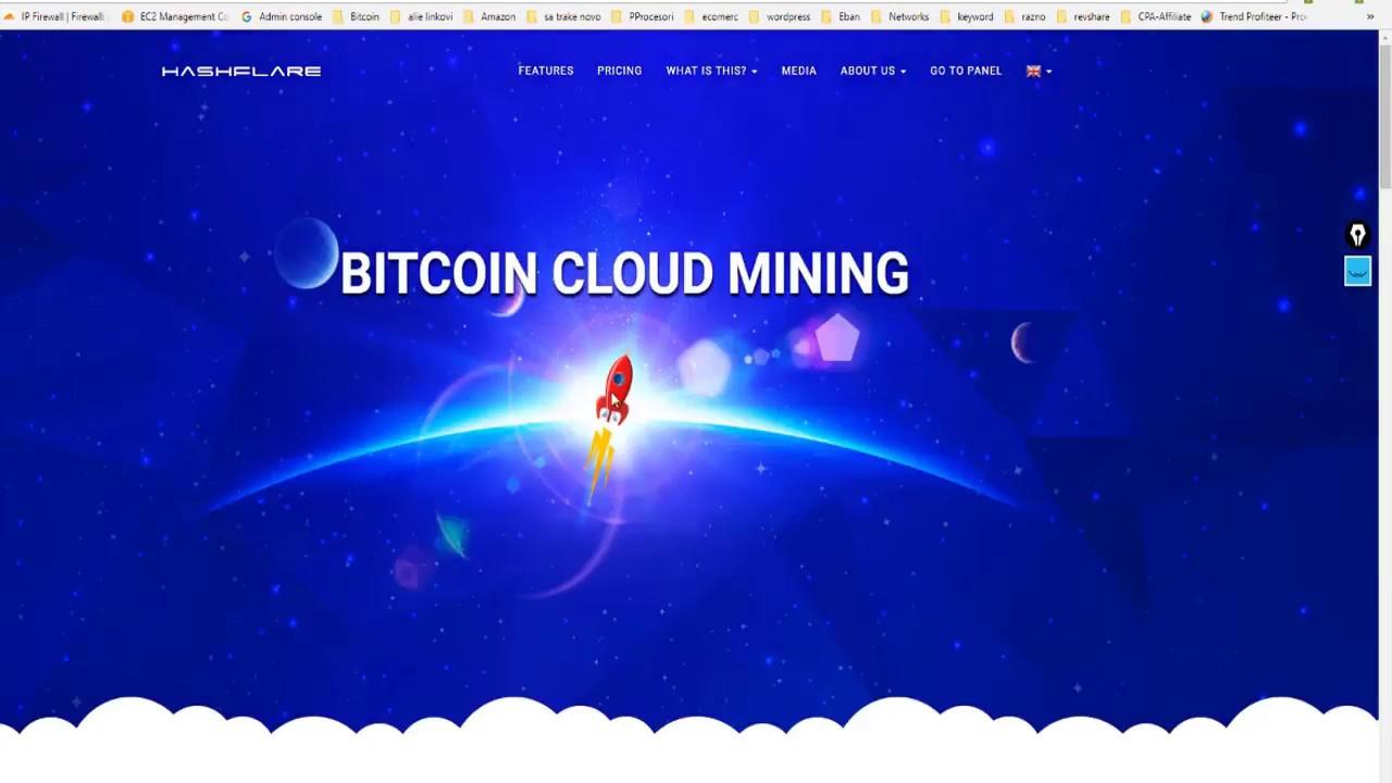 kit investicij po bitcoin