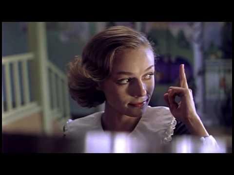 Появление Леди Совершенства в семействе Бенкс (кинофильм «Мэри Поппинс, до свидания»)
