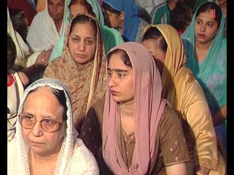 Bhai Harjinder Singh (Srinagar Wale) | Jeevat Mukande Marat Mukande (Shabad) | Kehey Ravidas