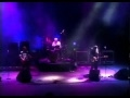 watch he video of Big Head Todd and The Monsters - Folsom Prision Blues (Live at Red Rocks 1995)