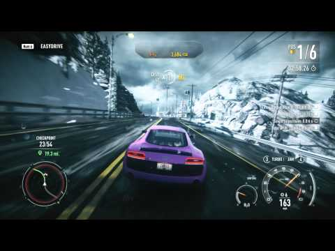 full download need for speed rivals grand tour with porsche 918 spyder. Black Bedroom Furniture Sets. Home Design Ideas