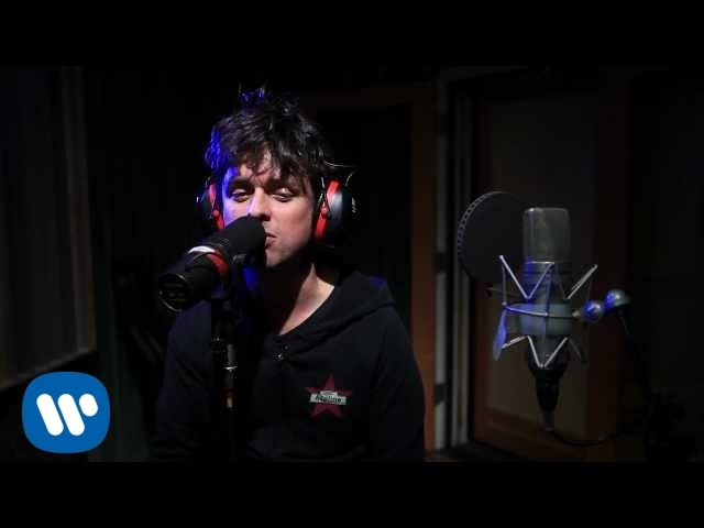 Green Day 5/2