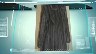 Норковые шубы - мечта воплощенная в жизнь(Норковая шуба всегда считалась эталоном шика и служила показателем высокого статуса своего обладателя...., 2015-02-06T13:23:43.000Z)