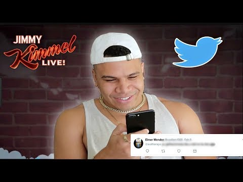 Download Youtube: Clout House Reads Mean Tweets