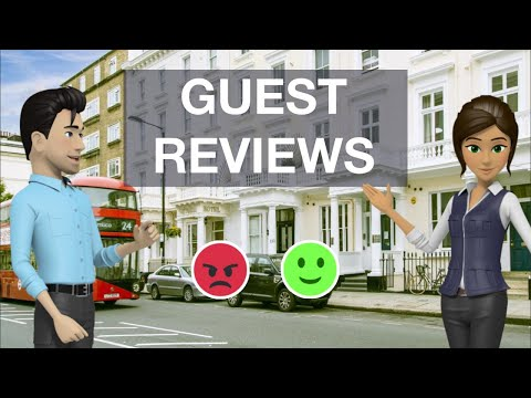 Astor Victoria Hostel | Reviews Real Guests Hotels In London, Great Britain
