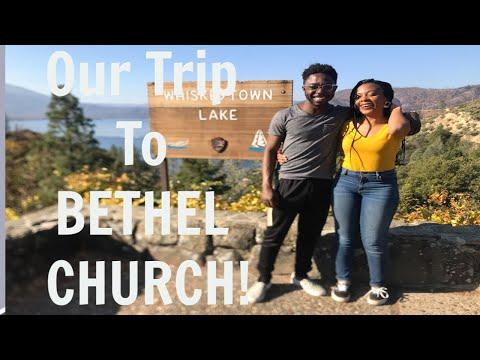 bethel church redding dating site