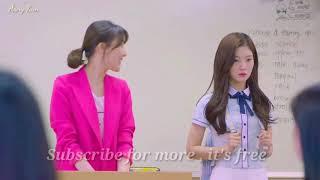 Joanna    ❤ Korean Mix ❤    Cute Story 😄    K-drama Mix 💞😍