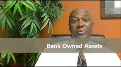 How to buy Real Estate directly from Banks & Hedge Funds