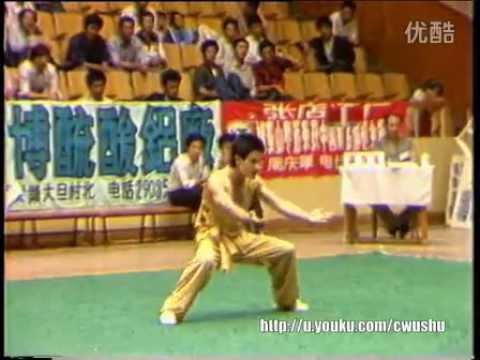 Liji Hui -