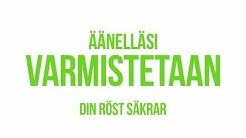 Varsinais-Suomen vihreät ehdokkaat 2015 #nytjoskoskaan