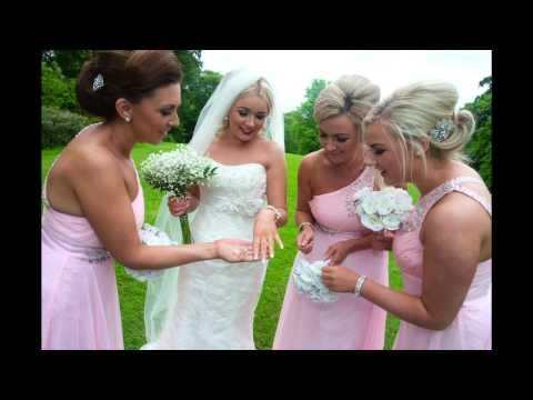 GMI Photography Weddings