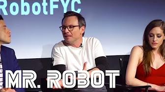 mr robot s02e03 soundtrack