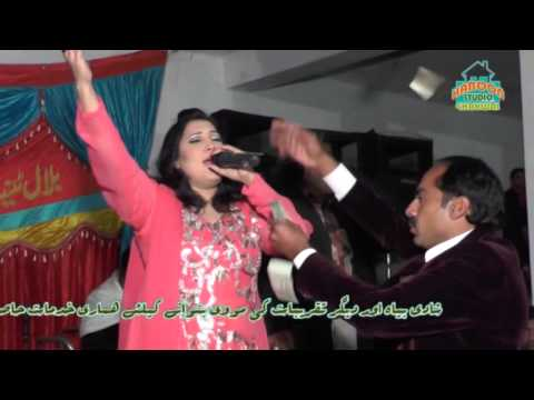 khoday nooran lal live shadi ch afsar chakwal islamabad lahore punjab part7