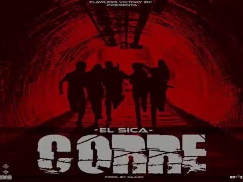 Download Corre-El Sica
