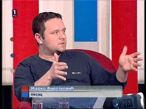 Bruka RTS-a - Olivera Kovacevic o navodnoj pesmi Beogradskog Sindikata