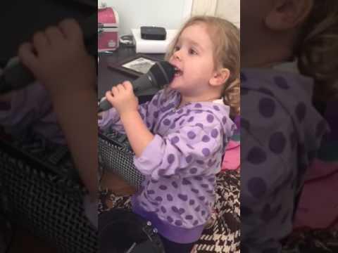 Annabel Karaoke
