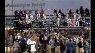 James Last & Orchester - Jetzt geht die Party richtig los 1979