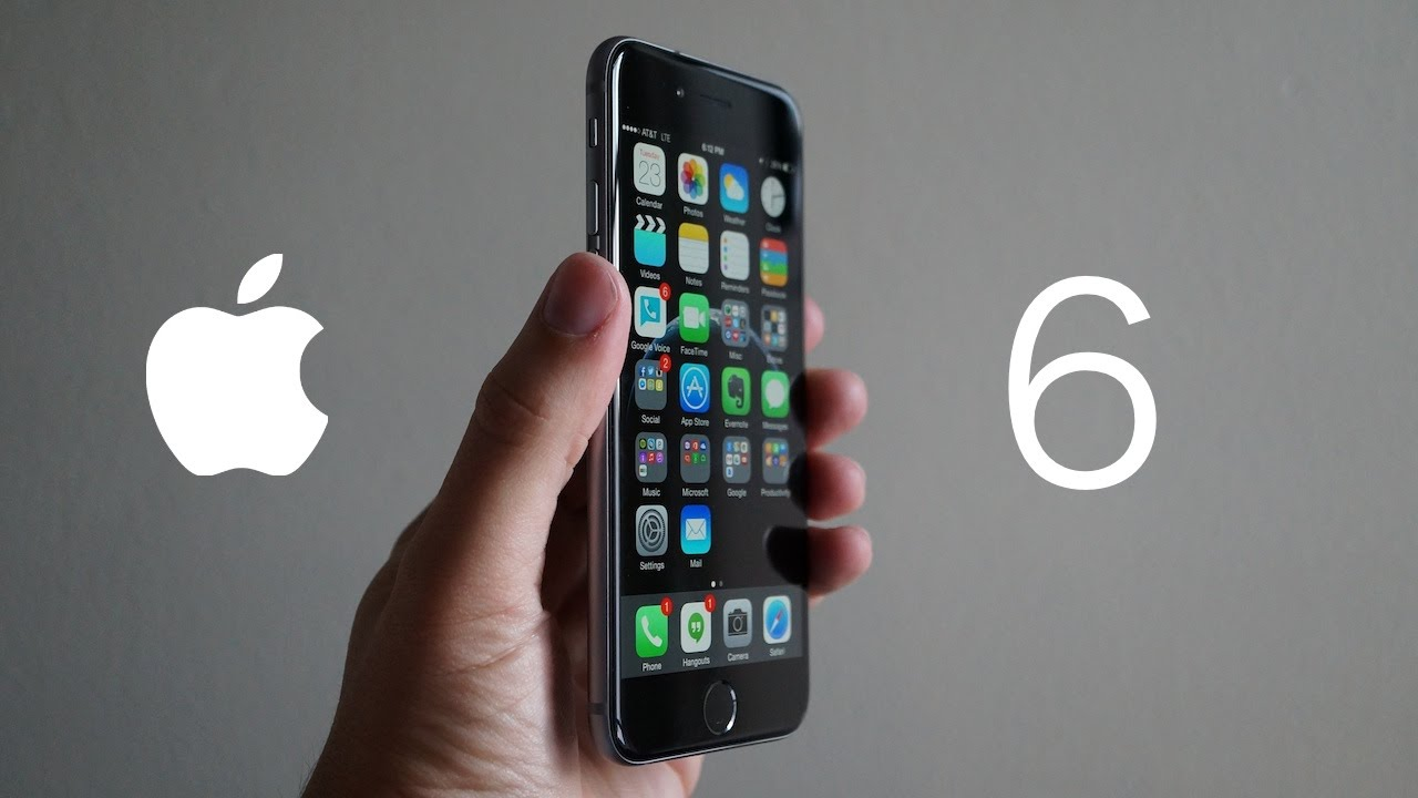how to create playlist on iphone iphone 6 review excellence exemplified pocketnow 1082