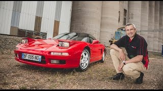 1991_acura_nsx_2_dr_std_coupe-pic-1413665335408540276 Acura Nsx 1994