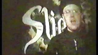 Slippers - презентация клипа Пьяный мед