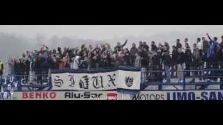 [Lukavac-x.ba] Sioux Lukavac u Srebreniku