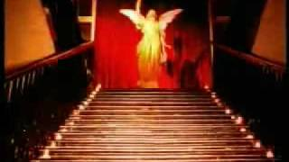 Ho Imparato a Sognare - Negrita  -  XXX (1997) - Video Ufficiale