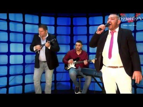 Lorenzo - Kívánságműsor - 2016.03.25.