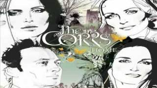 Watch Corrs Dimming Of The Day video