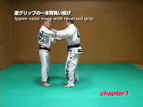 Pdf llaves de brasileno jiu jitsu