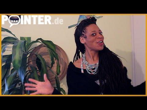 Ruth vloggt - Rauchfrei dank App?