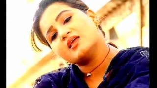 Download Video Sandeep Akhtar & Parveen Bharta   Injh Tur Jana Si   Full HD Brand New Song MP3 3GP MP4