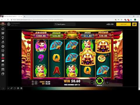 25 Free Spins No Deposit Bonus @ Casino Moons