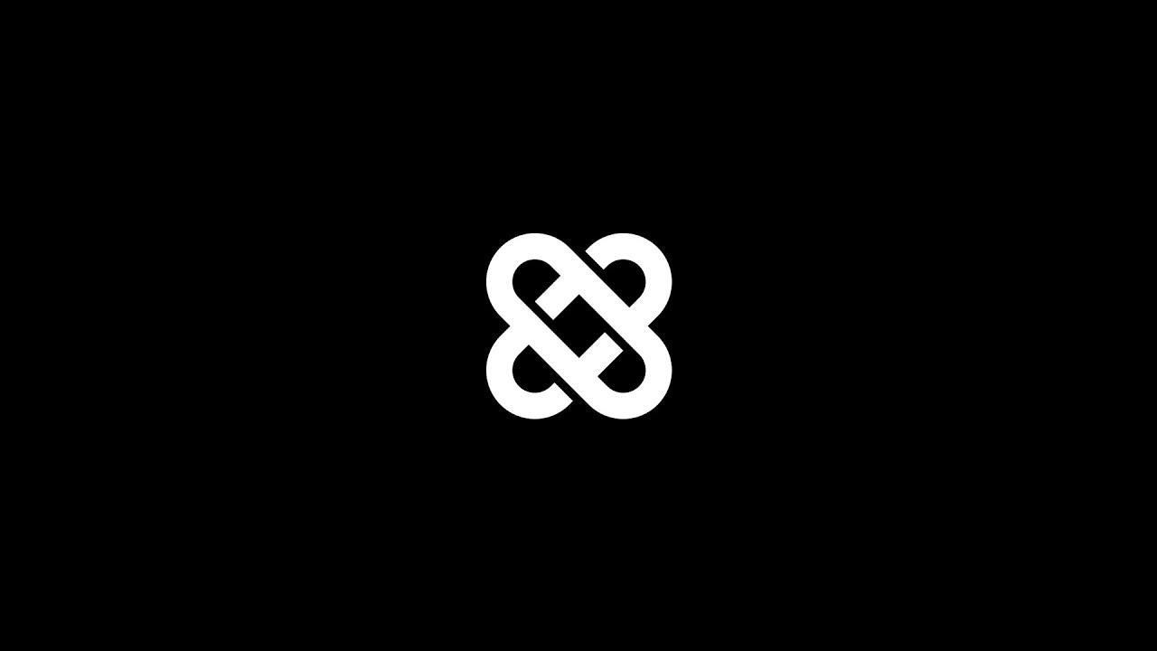 Letter X Logo Designs Speedart [ 10 In 1 ] A