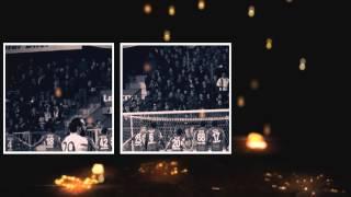 KırmızıMavi VİDEO/İNTRO - Kayseri Erciyesspor - Kardemir Karabükspor STSL 22. Hafta