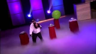 Puppet Master 3 | Killer Karaoke