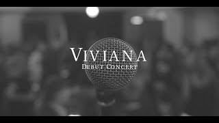 VIVIANA SHOWCASE