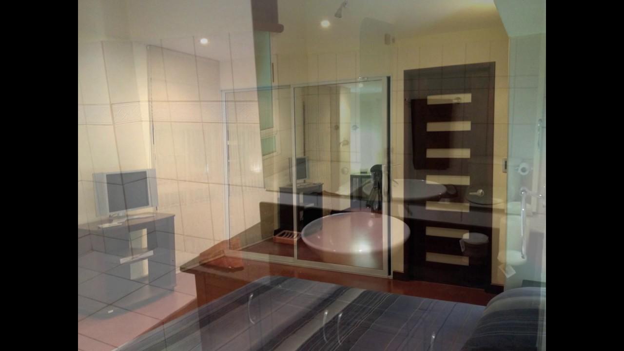 Alquiler de apartamento con muebles condominio San Rafael Escazú ...