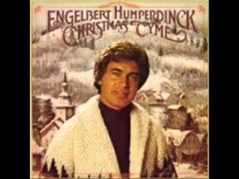 Engelbert Humperdinck: Jingle Bell Tyme Medley
