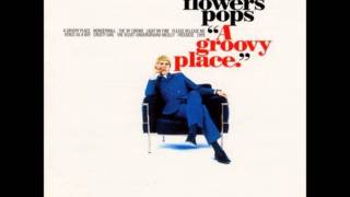 Mike Flowers Pops - Please release me.wmv