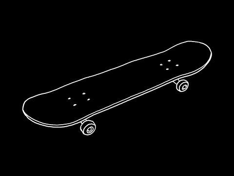 Skate City – Teaser Trailer