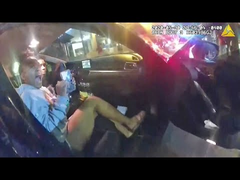 george-floyd-protests:-police-officers-fired-for-excessive-force-in-atlanta